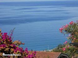 Calabria Mare