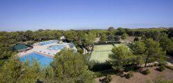 Residence Campo Verde