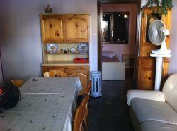 Appartamento vacanze a mare  comodissimo Villapiana Lido CS