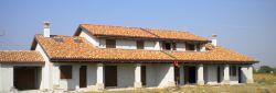 Villa bifamiliare vicino a Cervia
